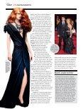 Divă în business - Diana-Florina Cosmin - Page 3