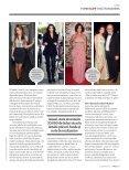 Divă în business - Diana-Florina Cosmin - Page 4