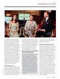 Divă în business - Diana-Florina Cosmin - Page 6