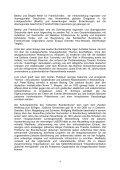 JJIS. Journal Juden in Sachsen, Juni 2008, S - Verlag für Berlin ... - Seite 3