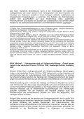 JJIS. Journal Juden in Sachsen, Juni 2008, S - Verlag für Berlin ... - Seite 4