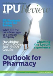 IPU Review AUGUST 2014 WEB