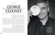 George Clooney - Nespresso
