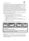 Praktikanten Info - Govinda e.V. - Govinda Entwicklungshilfe e.V. - Seite 3