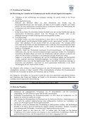 Praktikanten Info - Govinda e.V. - Govinda Entwicklungshilfe e.V. - Seite 4