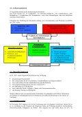 Praktikanten Info - Govinda e.V. - Govinda Entwicklungshilfe e.V. - Seite 5