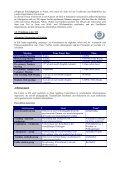 Praktikanten Info - Govinda e.V. - Govinda Entwicklungshilfe e.V. - Seite 6