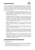 Praktikanten Info - Govinda e.V. - Govinda Entwicklungshilfe e.V. - Seite 7