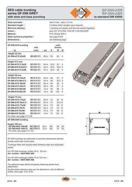 Long 5/16 Cross Section x 300 ft USA Sealing Neoprene Foam Cord ...
