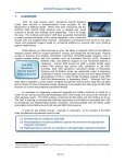 OSD UAS Airspace Integration Plan - AT&L - Page 7
