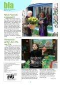 Neue Fassade Offene Tür und armenisches Grillen Wunderbare ... - Page 2