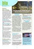 Neue Fassade Offene Tür und armenisches Grillen Wunderbare ... - Page 5