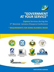 visit us in the - Administrator-General's Department