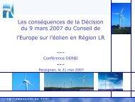 Eolien - La Compagnie du Vent - DERBI 2007.pdf