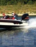 Bass Boats ...Ranger Boats - Page 2