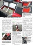 Bass Boats ...Ranger Boats - Page 3