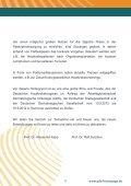 Programm - Arbeitsgemeinschaft Dermatologische Onkologie - Seite 5