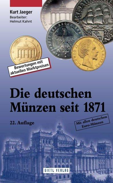 Jaeger - Gietl Verlag