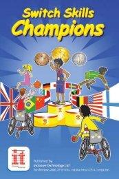 Switch Skills Champions Manual switch_skills_champions.pdf