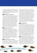 Wij vangen deze vis wijzer - Productschap vis - Page 3