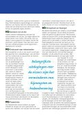 Wij vangen deze vis wijzer - Productschap vis - Page 4