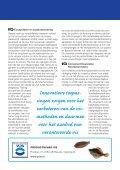 Wij vangen deze vis wijzer - Productschap vis - Page 6