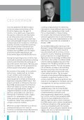 Annual Report 2007/2008 - Part 1 - Overview (PDF - 1.17 ... - CrimTrac - Page 2
