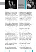 Annual Report 2007/2008 - Part 1 - Overview (PDF - 1.17 ... - CrimTrac - Page 3
