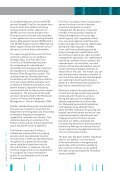 Annual Report 2007/2008 - Part 1 - Overview (PDF - 1.17 ... - CrimTrac - Page 4