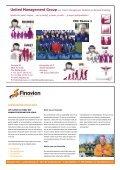 alles heej is vvv…! - VVV-Venlo - Page 4