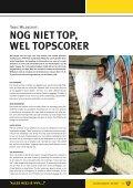 alles heej is vvv…! - VVV-Venlo - Page 5