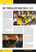 alles heej is vvv…! - VVV-Venlo - Page 6