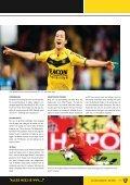 alles heej is vvv…! - VVV-Venlo - Page 7