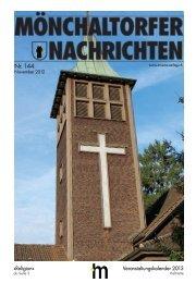 Nr. 143 - IEB Verlag
