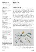 Nr. 143 - IEB Verlag - Seite 3