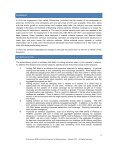 MIMO and Smart Antennas for Mobile Broadband ... - 4G Americas - Page 4
