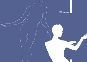 URbAN She Women - Butikk Service as