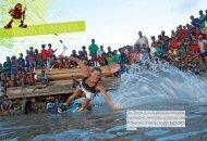 Papua Neuguinea, ein von der modernen Welt ... - kitegabi