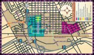 Downtown Visitor Guide - City of Las Vegas