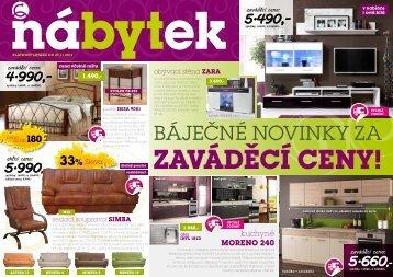 ZaVádĚcí ceny ! - ObchodyVM.cz