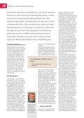 Kommunal: 20 Jahre Eiserner Vorhang - Seite 3