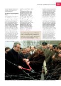 Kommunal: 20 Jahre Eiserner Vorhang - Seite 4