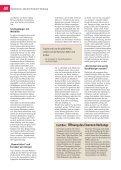 Kommunal: 20 Jahre Eiserner Vorhang - Seite 5