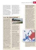 Kommunal: 20 Jahre Eiserner Vorhang - Seite 6