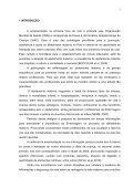 Sentimento materno no processo de amamentação e o papel do ... - Page 2