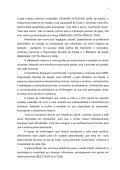 Sentimento materno no processo de amamentação e o papel do ... - Page 3