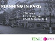Paris Study tour presentation_15_11_12.pdf - Urbed