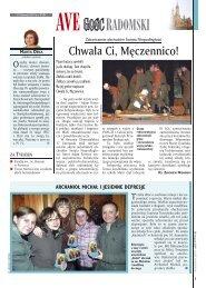 Gość Niedzielny Radom 47/2007 (pdf)