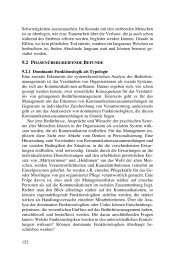 Leseprobe - Carl-Auer Verlag