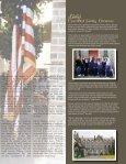 Liberty Life - Winter 2010 - Liberty Christian School - Page 5